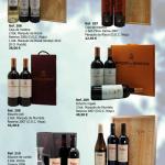 VM_CATALOGO_2013.pdf-10