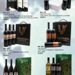 VM_CATALOGO_2013.pdf-5