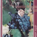 Carta de vinos 2000