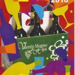 Carta de vinos 2010