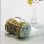 Carta de vinos 2011